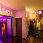 nightclub-01.jpg