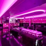 nightclub-02.jpg