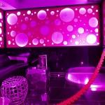 nightclub-05.jpg