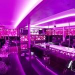nightclub-06.jpg
