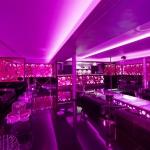 nightclub-07.jpg