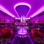 nightclub-09.jpg